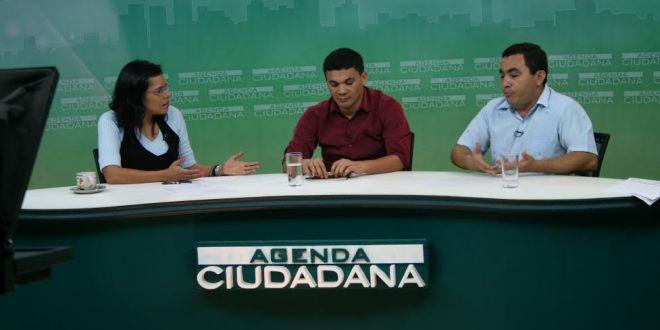 ARPAS espera que Sala de lo Constitucional declare ilegal   el mecanismo de subasta del espectro radio eléctrico