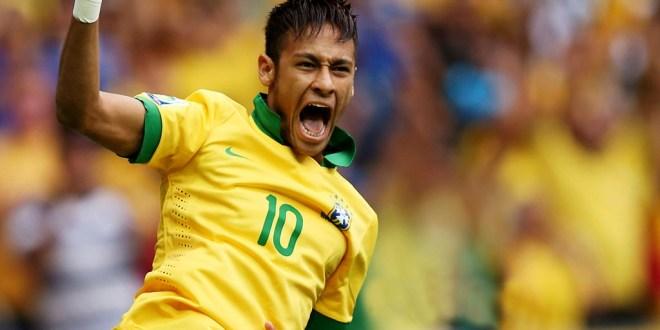 La historia, a favor de Brasil