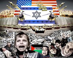 A Israel ya lo investiga la ONU por crímenes de guerra