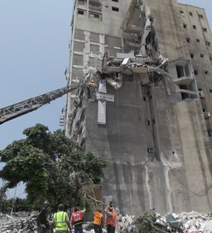 Acusan en la ONU a Israel de cometer crímenes de guerra contra Gaza
