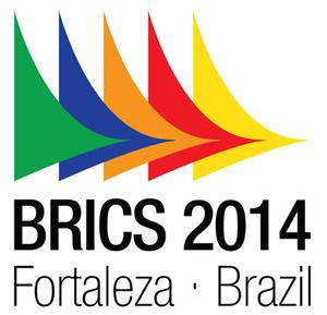 Cumbre del BRICS en Brasil arranca con cita de ministros Hacienda