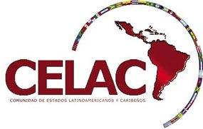 Sesionará en Costa Rica reunión de coordinación de la Celac