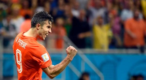 Holanda bate a Costa Rica en penales y jugará semis ante Argentina