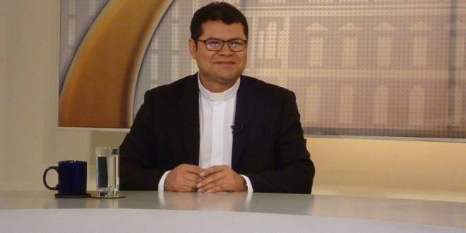 Iglesia católica insta a empresa privada involucrarse en proceso de pacificación