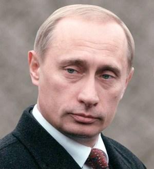 Rusia cierra un año su mercado a los países que han impuesto sanciones