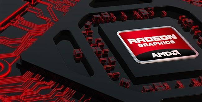 AMD presenta la GPU más potente del mundo para   servidor de cómputo de alto rendimiento