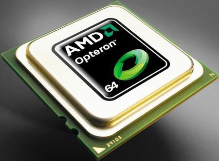 AMD anuncia la disponibilidad del kit de desarrollo AMD Opteron   basado en ARM de 64 bits
