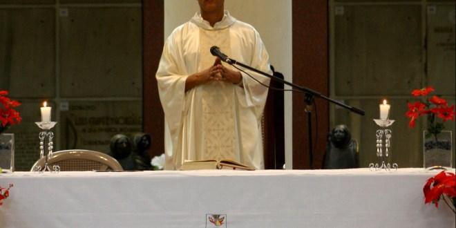 Feligresía se muestra complacida por avances en la beatificación de Monseñor Romero