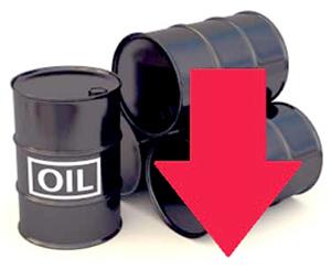 """Emiratos Árabes cree que la OPEP ya no puede """"proteger"""" los precios del petróleo"""