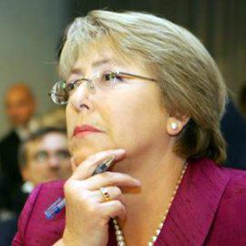 Bachelet envía al Congreso chileno ley de aborto terapéutico