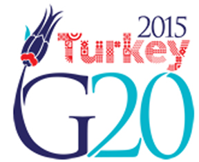 Unanimidad de fachada en el G20 sobre crecimiento