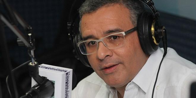 """Mauricio Funes: """"ARENA acusa, pero alegan persecución política cuando se le pide cuentas"""""""