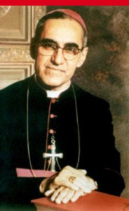 Monseñor Romero copia
