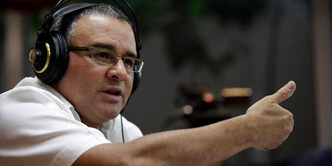 Dirigentes empresariales exigen transparencia y bloquean investigaciones contra evasores, señala expresidente Funes