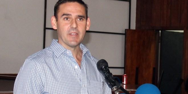 ARENA a elecciones internas en medio  de tensión por presidencia del COENA