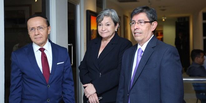 Congreso autoriza a gobierno gestionar préstamo por $ 144.7 millones para Corredor Mesoamericano