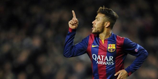 Neymar y Benzema completan el regreso de la MSN y la BBC a la Liga