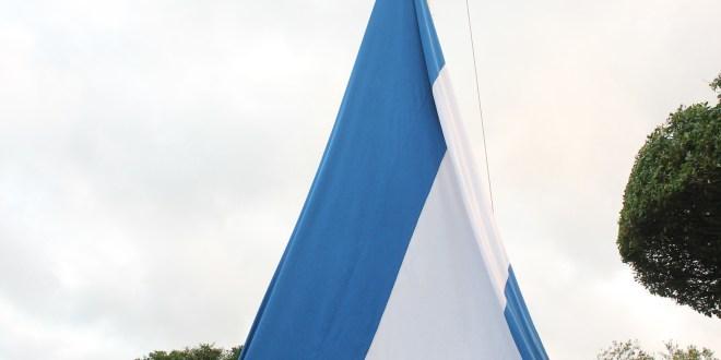La independencia centroamericana ¿Para quiénes? Parte III