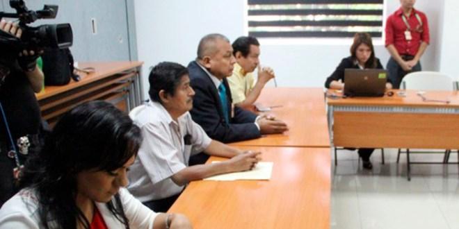 Organizaciones sugieren que instituciones públicas se acerquen a las comunidades