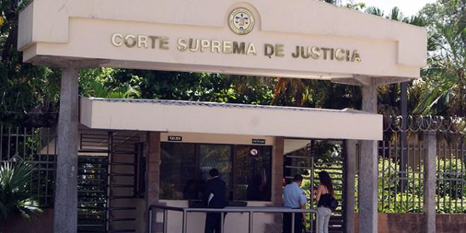 Corte Plena somete a concurso el cargo de Director del IML