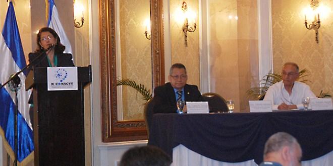El Salvador presenta avances  en divulgación de Ciencia y Tecnología