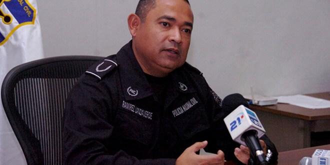 Todos deben involucrarse para evitar que la niñez ingrese a pandillas: PNC
