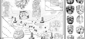 CULTURA Y TRANSFORMACIÓN A DEBATE:  ¿Cuál es el papel del arqueólogo?