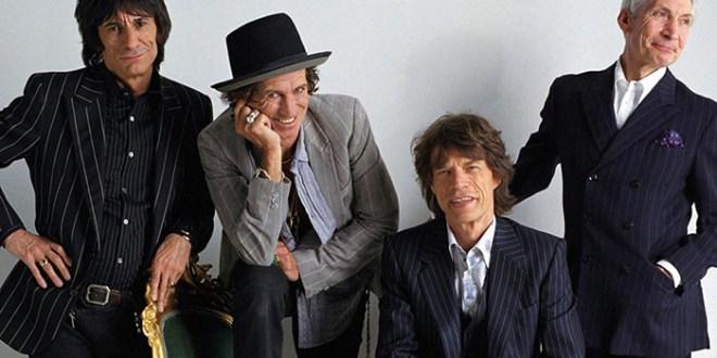 Rolling Stones negocia concierto  en La Habana, según diario español