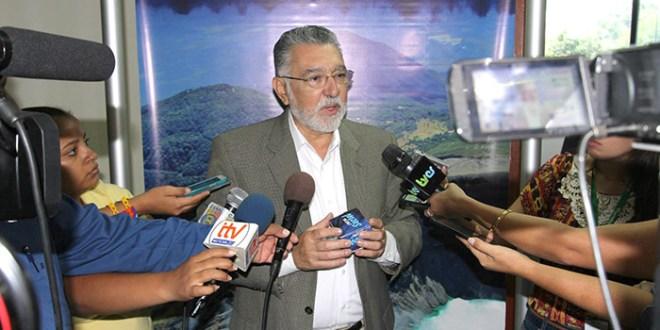 """""""El secreto"""" que El Salvador  tiene para mostrar"""