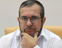 """Jefe máximo de FARC tuvo un """"susto"""" de salud y fue tratado en Cuba"""