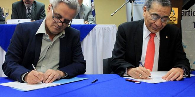 Secretario de Transparencia no conciliará con de Escobar