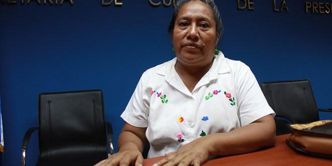El rol de la mujer indígena