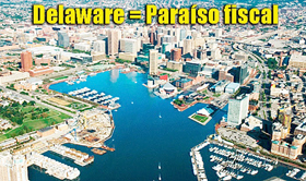 Internet Delaware-paraíso-fiscal-americano