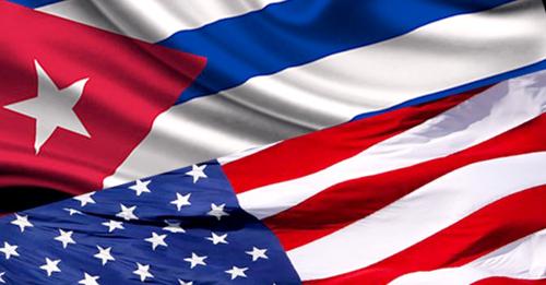 Cuba y Estados Unidos cuentan con 18 instrumentos bilaterales de cooperación