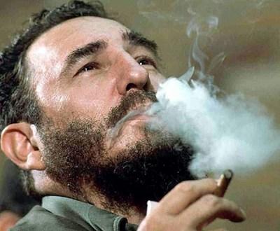 """""""Cohiba 50 aniversario"""": Cuba presenta el puro más exclusivo y caro del mundo"""