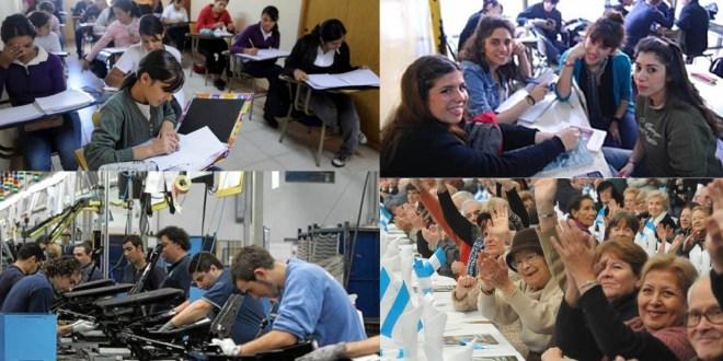 Argentina: Beneficios de la desdolarización  en lo social y disminución deuda pública