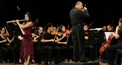 Sistema de Coros y Orquestas convoca a audiciones para intercambio de músicos