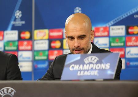 """Bayern lo tiene claro: """"El resultado de Múnich no cuenta en Lisboa"""""""