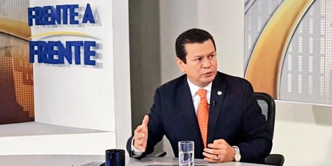 El Salvador obtiene certificación para acceder a fondo del Plan Alianza para la Prosperidad