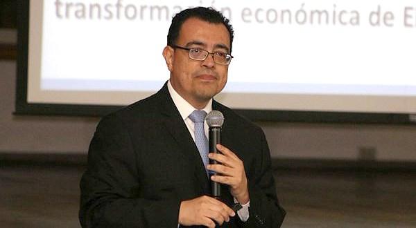 El Salvador recibió $1,429.3 millones en ingresos de remesas con crecimiento de 6.8%: BCR