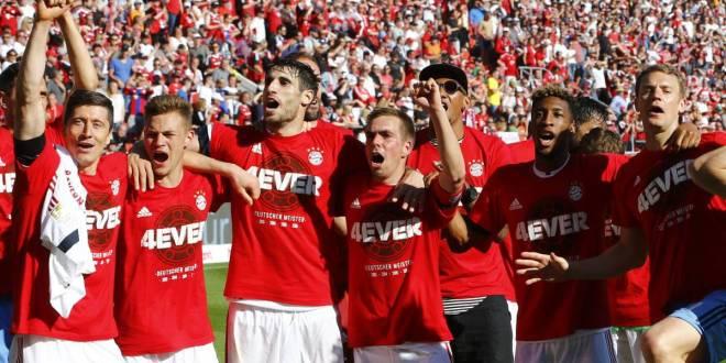 La Liga récord de Guardiola, una alegría rodeada de frustración