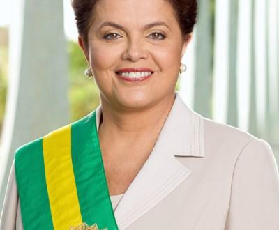 Dilma Rousseff es apartada de la presidencia de Brasil