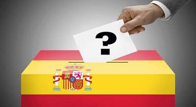 España sin parlamento tras fracaso de negociaciones para formar gobierno