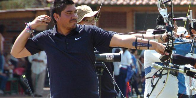 Ticas flechó el boleto a Río 2016
