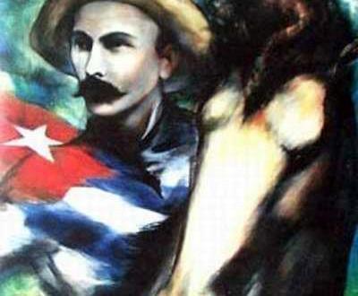 La trascendencia histórica de la muerte de Martí