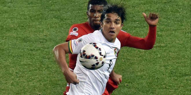 Panamá y Bolivia buscan un triunfo antes de medirse a los favoritos