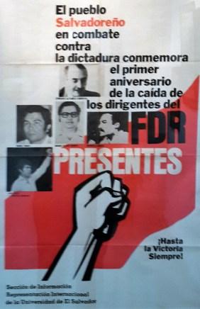 conmemoracion-del-asesinato-de-la-dirigencia-del-fdr