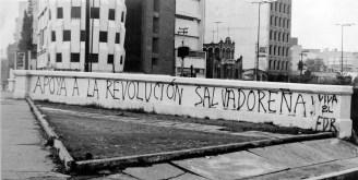 solidaridad-internacional-con-la-lucha-del-pueblo-salvadoren%cc%83o