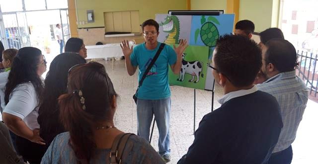 """Proyecto """"Jóvenes Constructores"""" sigue cambiando vidas en comunidades afectadas por violencia"""