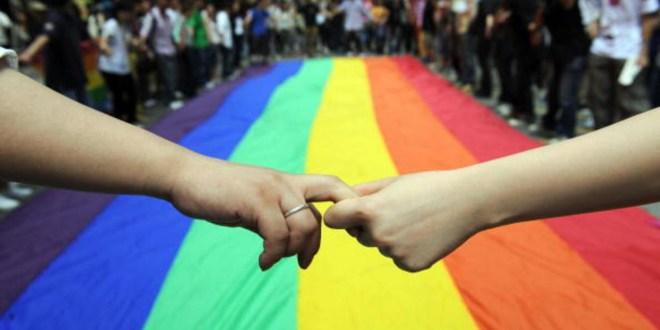 Sala  de lo Constitucional rechaza demanda a favor del matrimonio igualitario